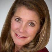 Linda Boyle, Realtor