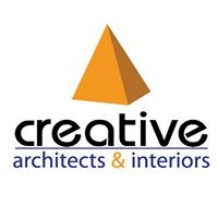 Creative Architects and Interiors