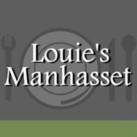 Louie's Manhasset