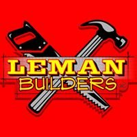 Leman Builders Inc.