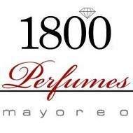 1800 Perfumes Mayoreo