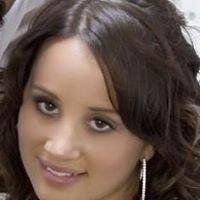 Stephanie Wilhelm - Waterstone Mortgage NMLS #1192103