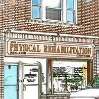 The Physical Rehabilitation Center