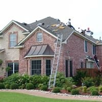 Coxco Roofing