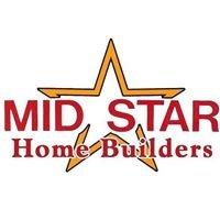 Mid Star Home Builders LLC