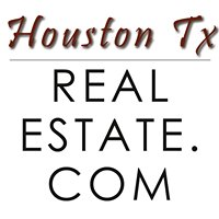 HoustonTxRealEstate