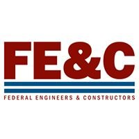 Federal Engineers and Constructors (FE&C)