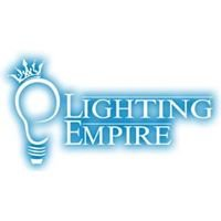 Lighting Empire
