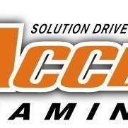 Accel Framing, Inc.