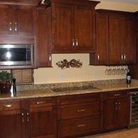 KDC Kitchen Design & Cabinets