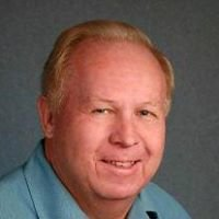 Stan Colwell at RE/MAX Alliance Group