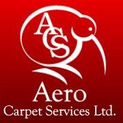 Aero Carpet Services Ltd.