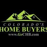 Colorado's Home Buyers