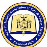 New York State Association of City and Village Clerks