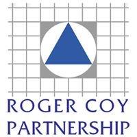 Roger Coy Partnership Ltd.