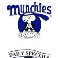 Munchies Pizza & Bar