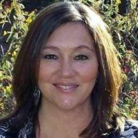 Susan Phelan, Realtor