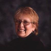 Bonnie Carter - Realtor