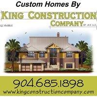 King Construction Company