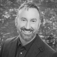 Nextview Loans - Andrew Usher NMLS #41721