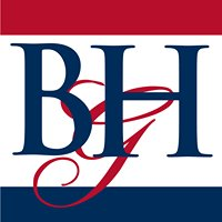 Billy Houston Group, Realty Executives