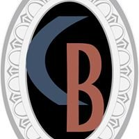 Craftsman Builders, Inc.