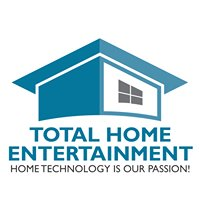 Total Home Technologies