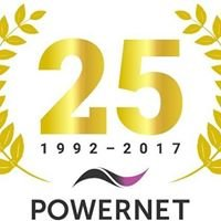 Powernet Oy