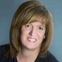 Elaine Pelissier Properties