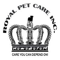 Royal Pet Care Inc. 182 lenox av.
