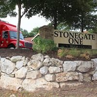 Stonegate Surgery Center