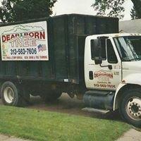 Dearborn Tree Service
