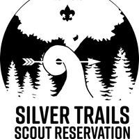 Silver Trails Scout Reservation