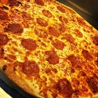 Pizza Chef of New London
