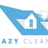 Be Eazy Cleaning
