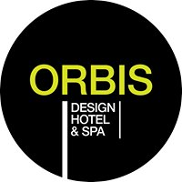 ORBIS Design Hotel&Spa