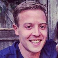 Brendan Landeck - Realtor for Laurel Realty and Investment