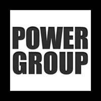 Powergroup Communications