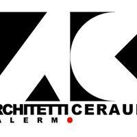 Architetti Ceraulo