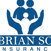 Brian So Insurance