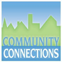 Community Connections Mentoring