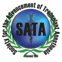 Society for the Advancement of Transplant Anesthesia