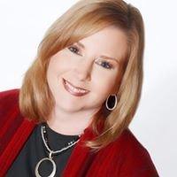 Jennifer Kasner, Realtor ReMax Temple-Belton, TX