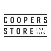 Coopers Store