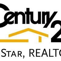 Barragan Real Estate at Century 21