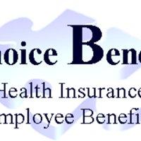 Choice Benefits Health Insurance & Employee Benefits