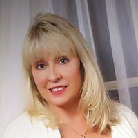 Kay Galloway - Lavish Properties - Raleigh NC