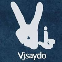 Vjsaydo Architects
