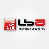 LBA Innovation Excellence