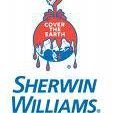 Sherwin Williams Paint of Fort Wayne